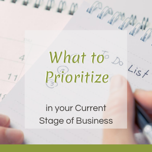What-to-Prioritize-in-Your-Current-Stage-of-Business