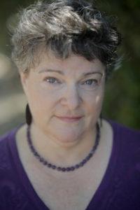 Elma Mayer - Now Healing AccessAlly Membership