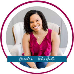 Happily Hiring Tasha Booth Ep16-Featured