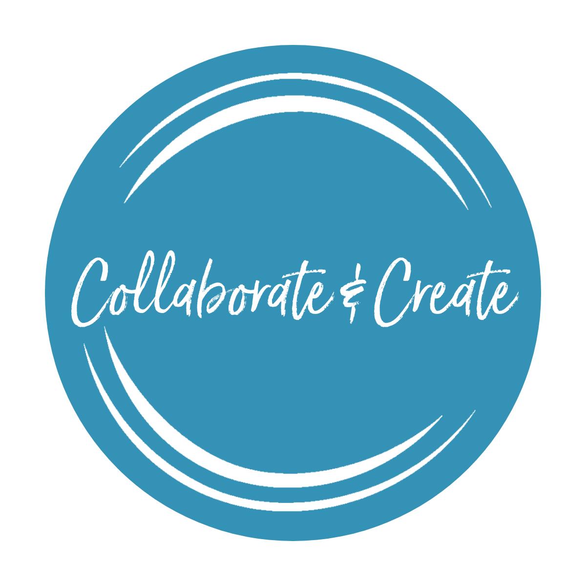 Collaborate & Create