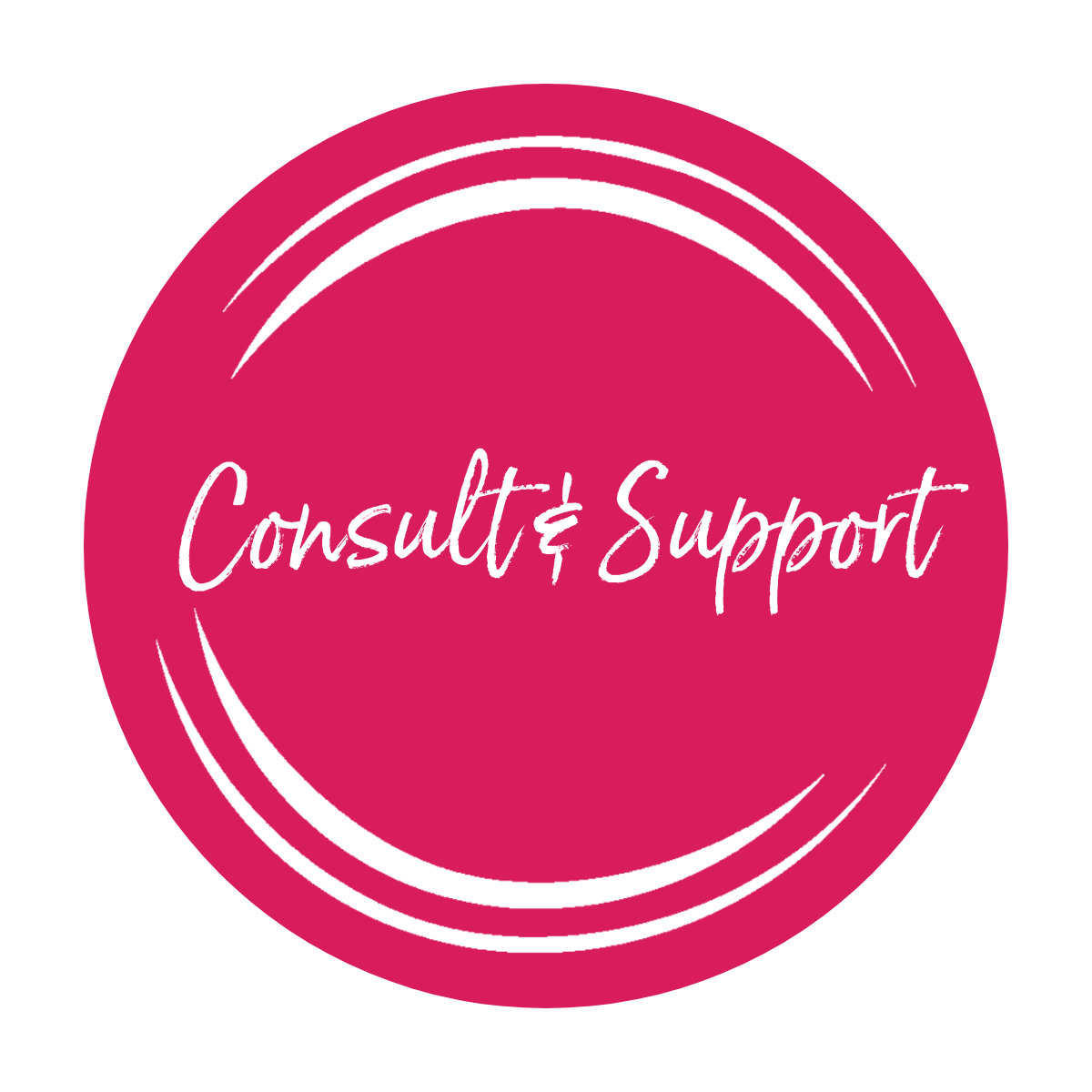 Consult & Support