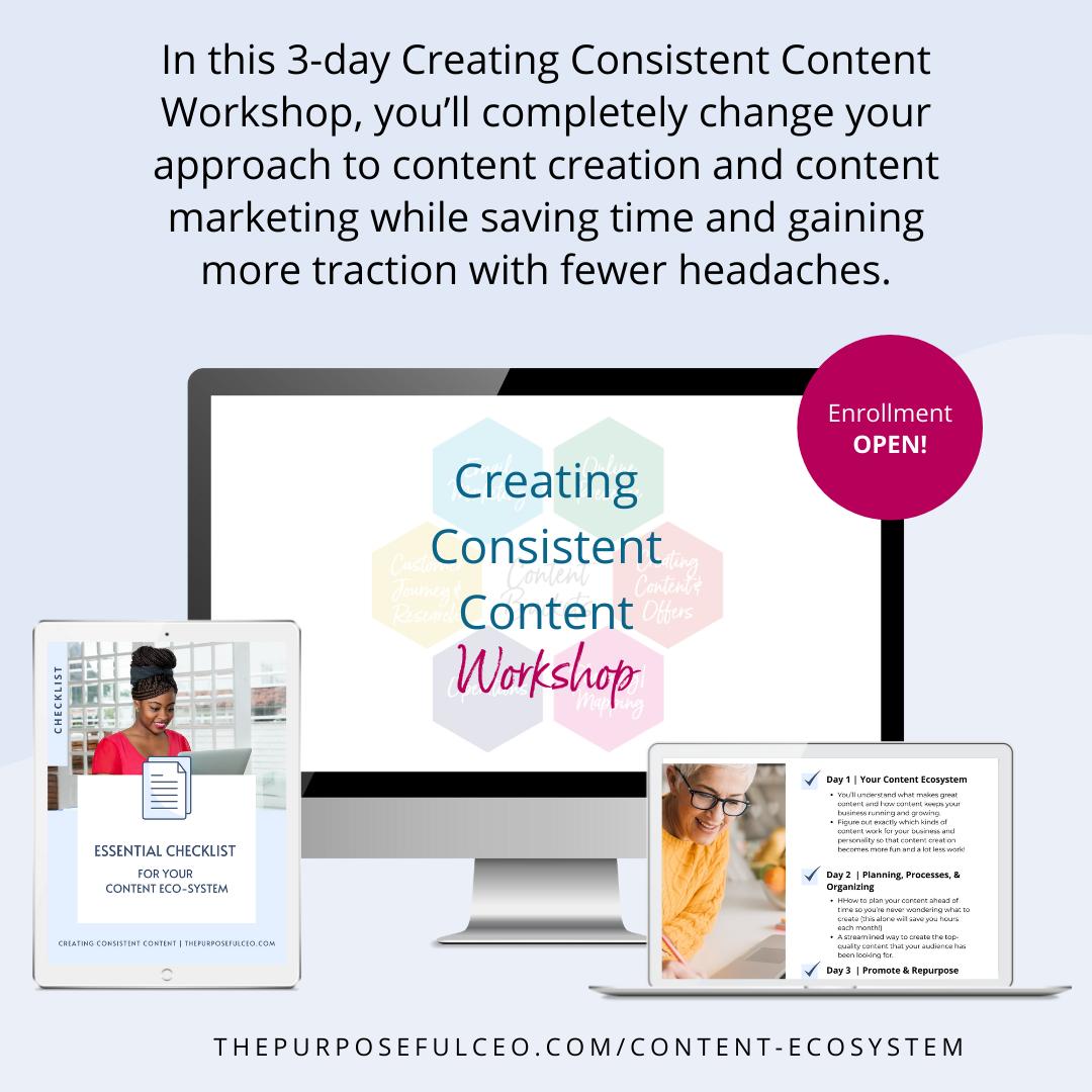 CreatingConsistentContentWorkshop-1