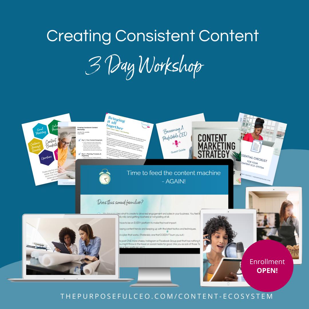 CreatingConsistentContentWorkshop-2